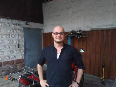 stefan-kosker-motorrad-mechanik