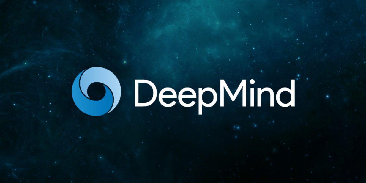 Kuenstliche-Intelligenz-Google-DeepMind